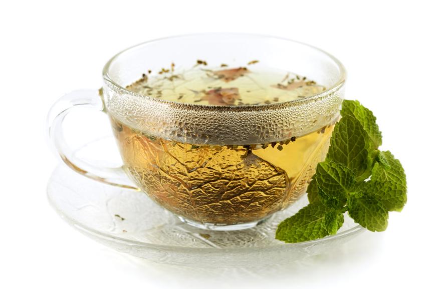 экстракт зеленого чая эвалар отзывы для похудения